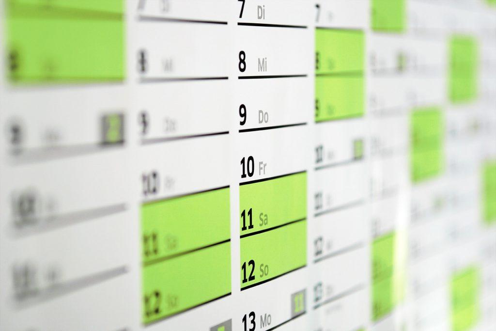 calendar-1990453_2_w